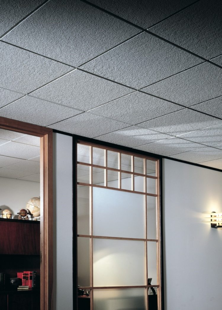 drop ceiling tiles kit