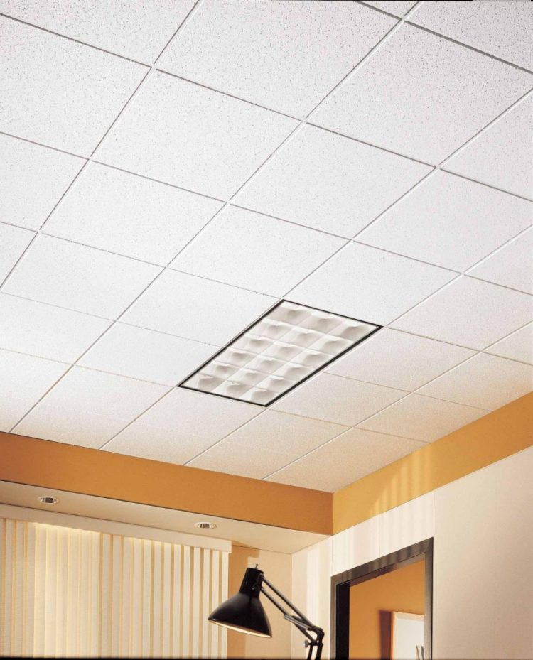 drop ceiling tiles near me