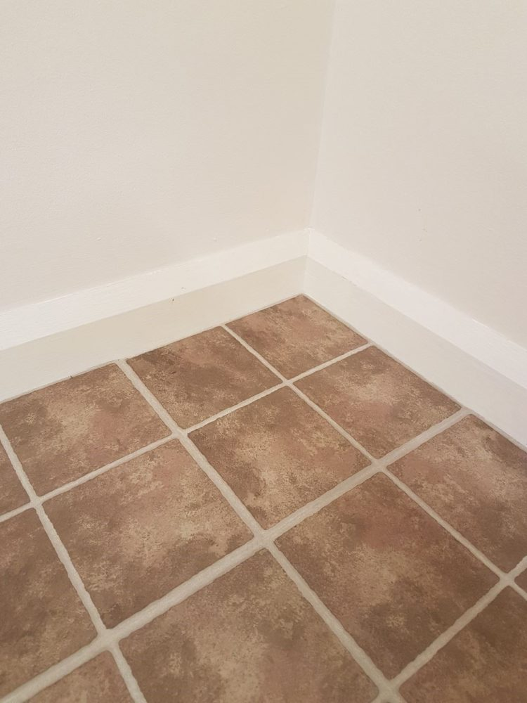 peel and stick floor tiles mississauga