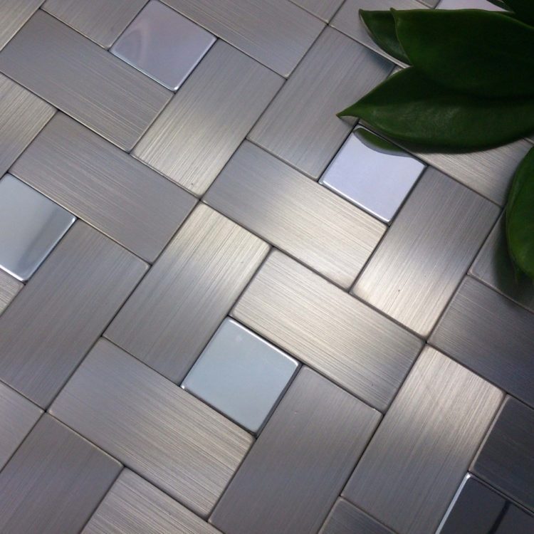 peel and stick floor tiles hamilton ontario